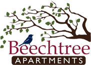 Beechtree Apartments
