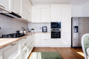 4 Nifty Apartment Tips for Lowering Utility Costs