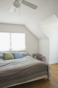 4 Valuable Tips for Getting Better Sleep in Your Apartment Bedroom